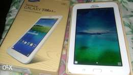 Samsung Galaxy 7Inch brand New Tablet