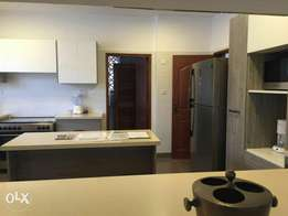 Nyali New four bedrooms villas for Rent