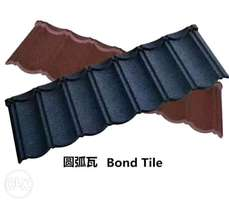 Original,roofing tiles of any kind at affordable price