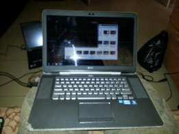 Core i5 gaming laptop