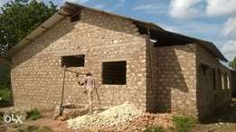 house for sale in likoni