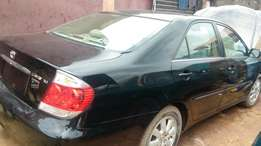 Just in Toyota camry big daddy