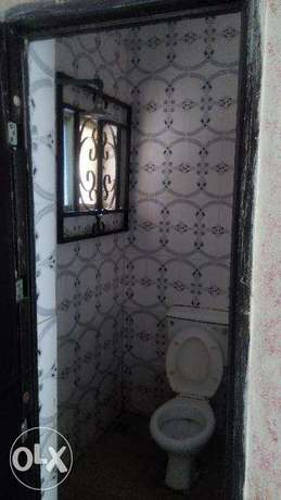 A two Bedroom Flat To Let At Oluyole Estate,250k Ibadan South West - image 4