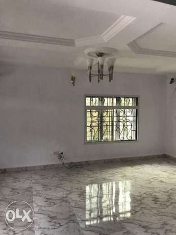Brand New Finished 4 Bedroom Terraced Duplex For Sale by ECL Realtors Lekki - image 6