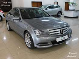 2014 Mercedes Benz C350 CDi available at Eco Auto MP