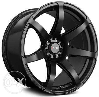Best tyres and rims for sale. City Centre - image 5
