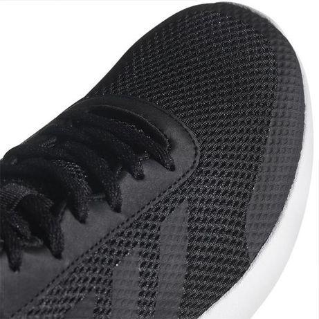pretty nice 23a6f 90093 Buty adidas CF Element Race czarne DB1464- różne kolory i rozmiary Strzelce  Opolskie - image