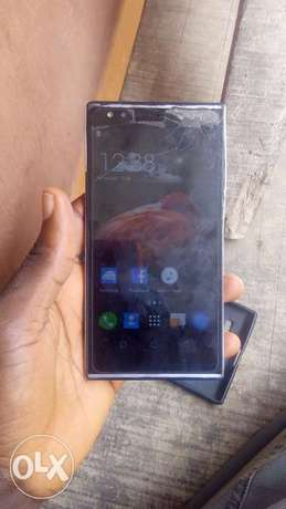 phantom5 for urgent sale or swap Ibadan North - image 1