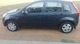 Ford figo ambiente for sale R57000