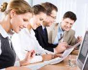 Sales personel needed for urgent employment