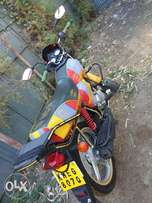 TVS 150 CC for sale