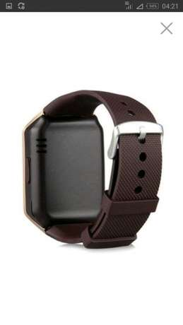 Direct US Android phone watch Owerri Municipal - image 3