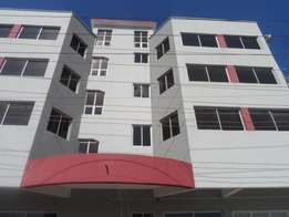 Exquisite and new office space at a prime area in Shimanzi, Mombasa.