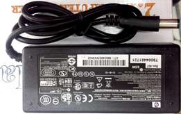 Hp laptop charger R350