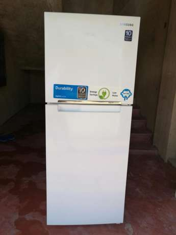 Awesome Samsung fridge Utawala - image 7
