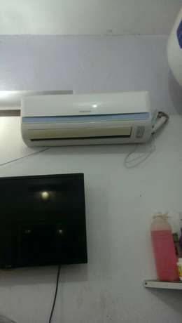 Air conditioning Jos South - image 3