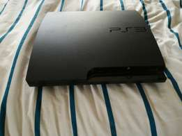 Ps 3 in great condition