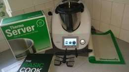 Thermomix TM5 In Good Condition