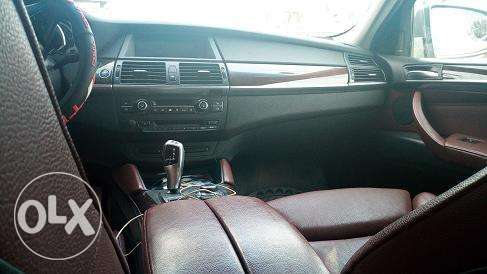 Registered BMW X6 Lagos - image 7