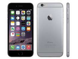 Iphone 6 plus,New sealed free screenguard,with genuine warrant