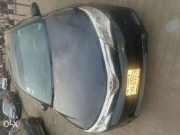 My Toyota camry is fantastic 2014 model