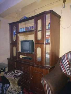 Wall Unit Tv in Furniture | OLX Kenya