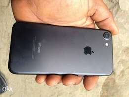 New Iphone 7(32gig)