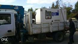 Generator importers from generators manufactures