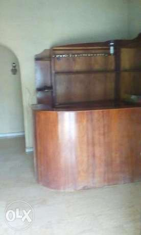 Hotel for sale at ago palace way Isolo - image 3
