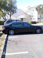 Affordable Luxury ride hire for funerals and weddings
