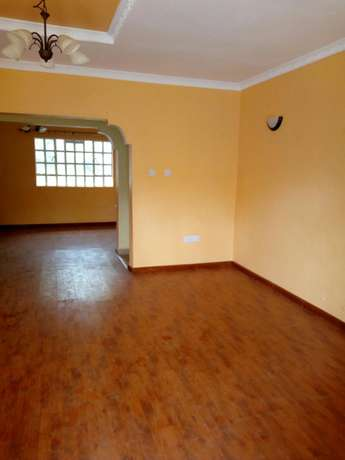 Very spacious four bedrooms for sale Ongata Rongai - image 3
