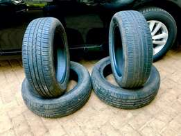 Tyres for Sale 195/60R16