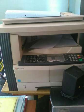 Photocopier for sale Bungoma Town - image 1