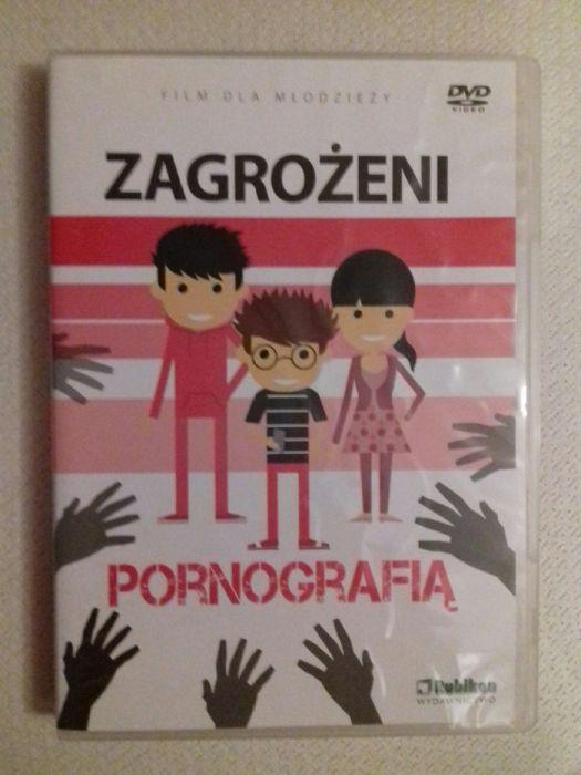 Film z pornografi