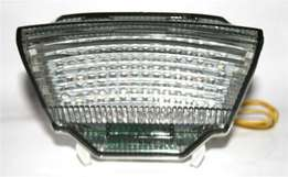 Integrated and normal tail lights for sale. Clearing out old stock. R2