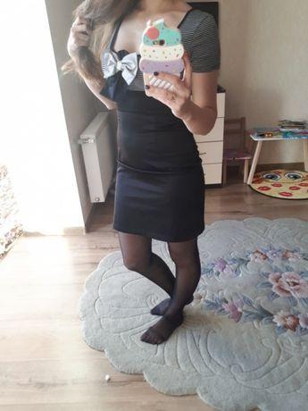 Платье плаття сукня  70 грн. - Женская одежда Винница на Olx bb35f9a00f4bd