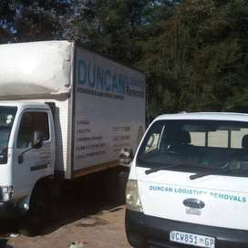 Movers Transport Services In Centurion Olx South Africa