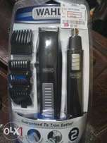 WAHL bead trimmer