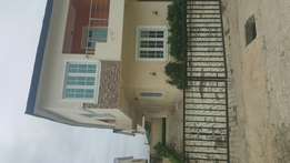 Rent 4bedroom Duplex On Chevron Drive Lekki