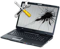 All PC / Laptop Repairs