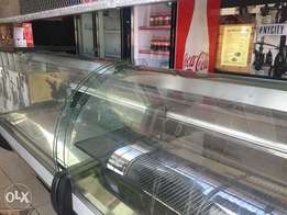 Shop for sale (takeaway) Isipingo Durban
