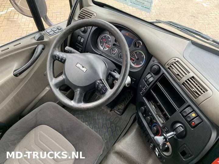 DAF CF 85 460 euro 5 - 2010 - image 8