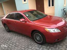 Very Clean Toyota for sale