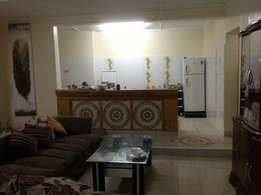 Three bedroom house for sale in mikindani opp catholic church