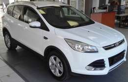 2014 Ford Kuga 1.6 EcoBoost Ambiente,