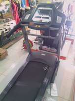 Get your Treadmill with Massager at Ehi sport mart
