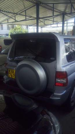 Pajero for sale Mombasa Island - image 4