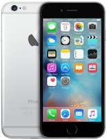 Apple iPhone 6-Brand New,1 Year Warranty,Free Delivery+ Glass Protecta
