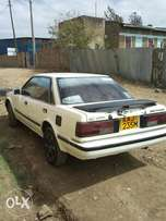 Nissan blue bird, quick sale, buy and drive