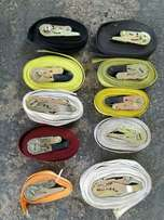 Straps and Ratchets for WHOLESALE